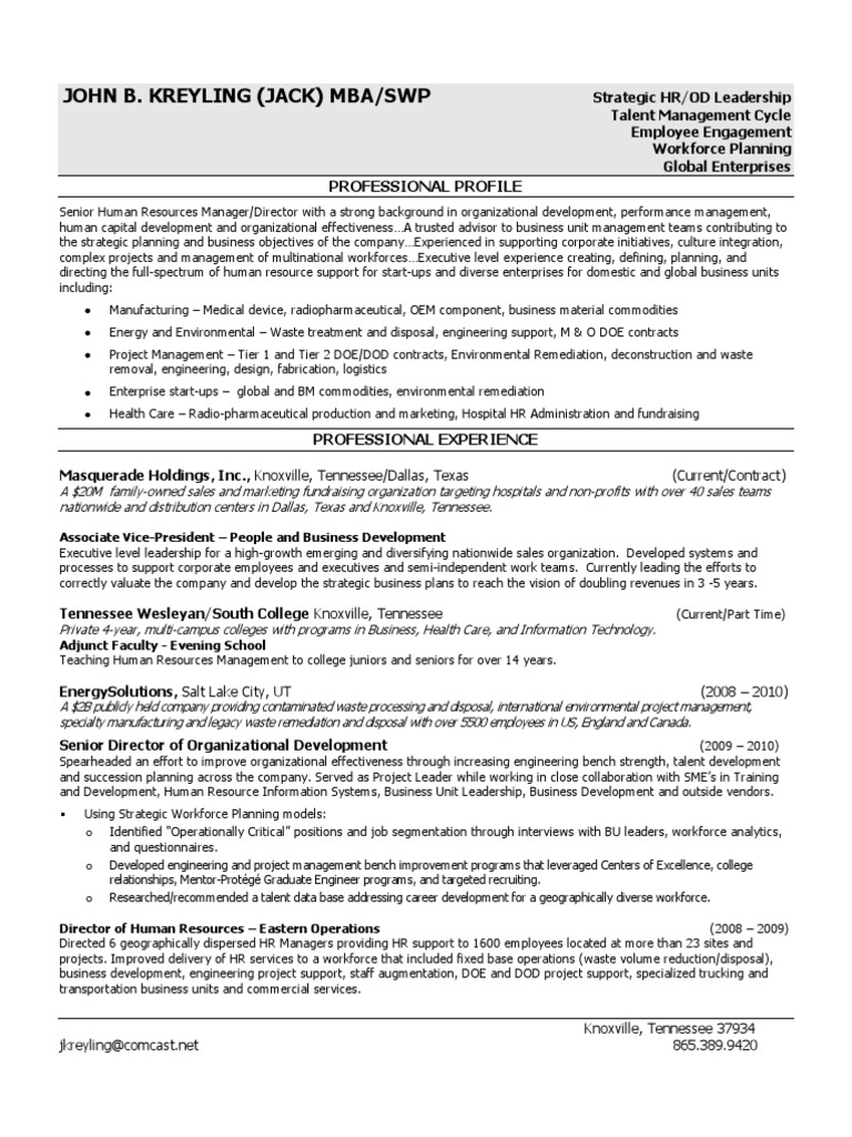 Download Senior Emergency Management Specialist in Knoxville TN ...