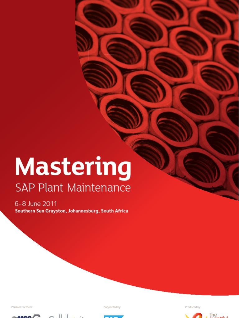 Download sap plant maintenance pm business blueprint bbp docshare download sap plant maintenance pm business blueprint bbp malvernweather Image collections