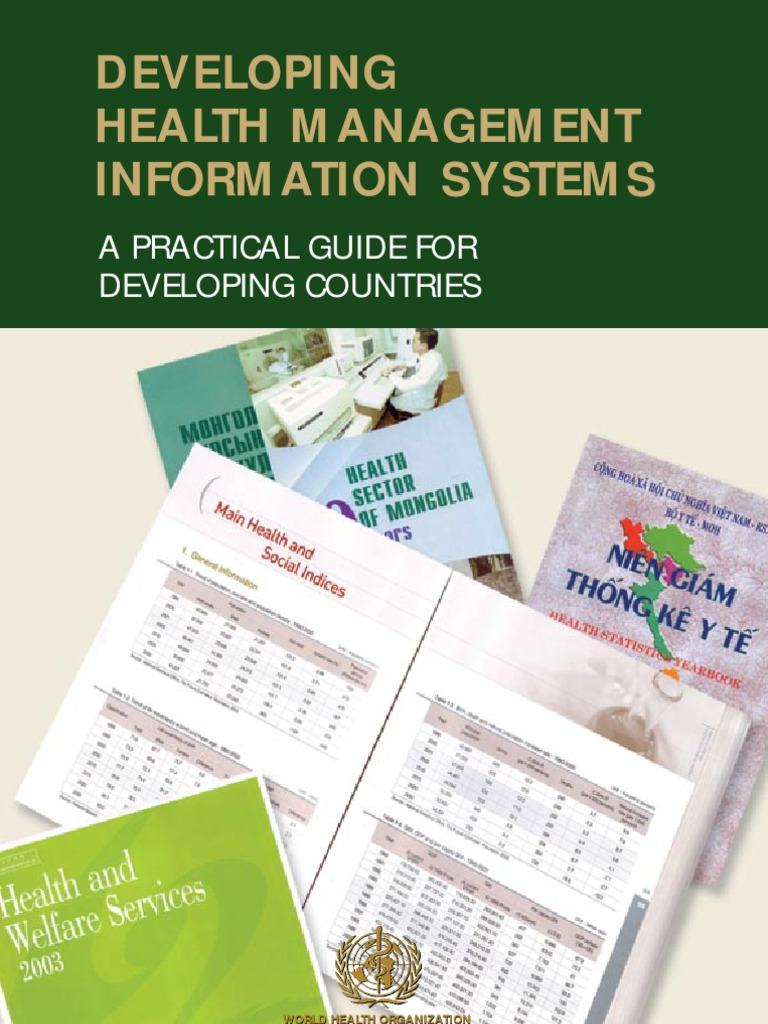 information management developing health management information Health information management (him) is information management applied to health and health careit is the practice of acquiring, analyzing and protecting digital and traditional medical information vital to providing quality patient care.
