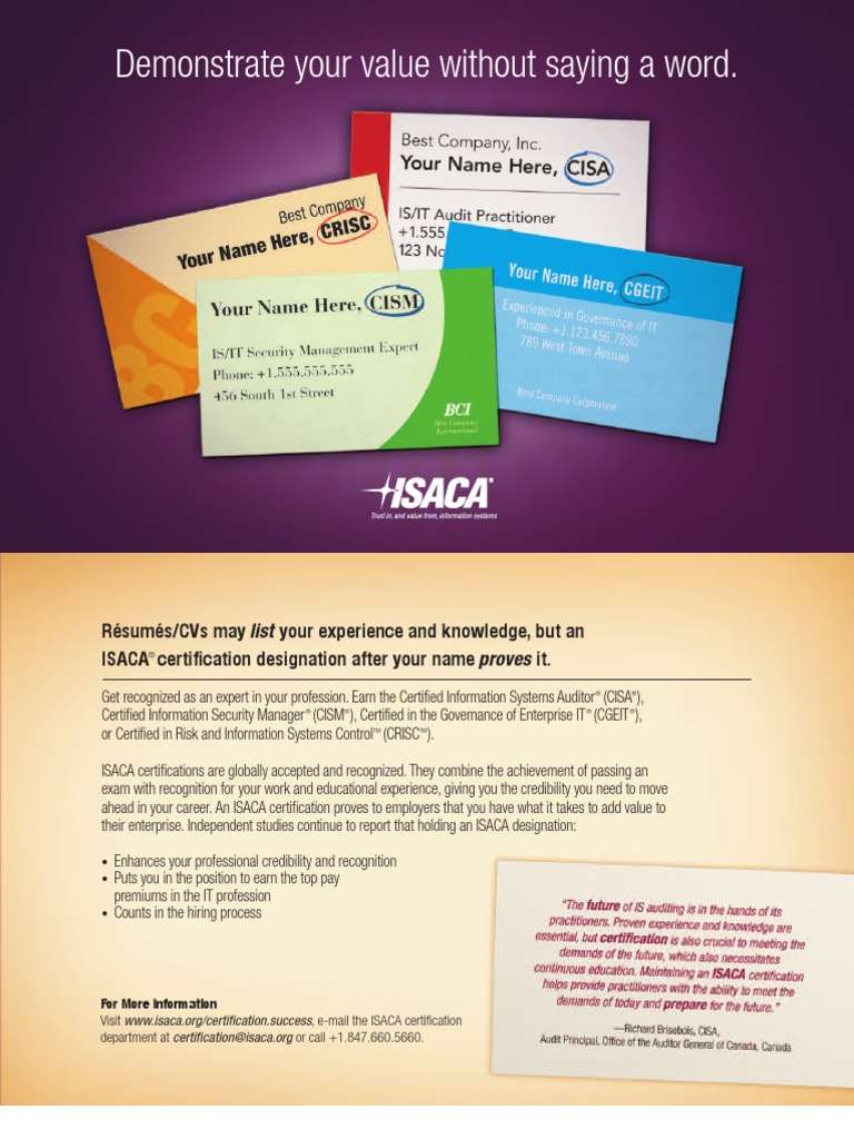 Download Ascp Board Of Certification Brochure Docshare