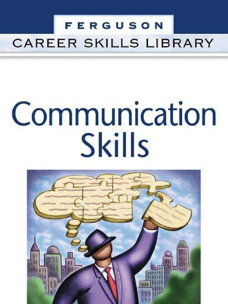 communication skill 2 Effective communication is one of the most important life skills we can learn—yet one we don't usually put a lot of effort into whether you want to have better conversations in your social.
