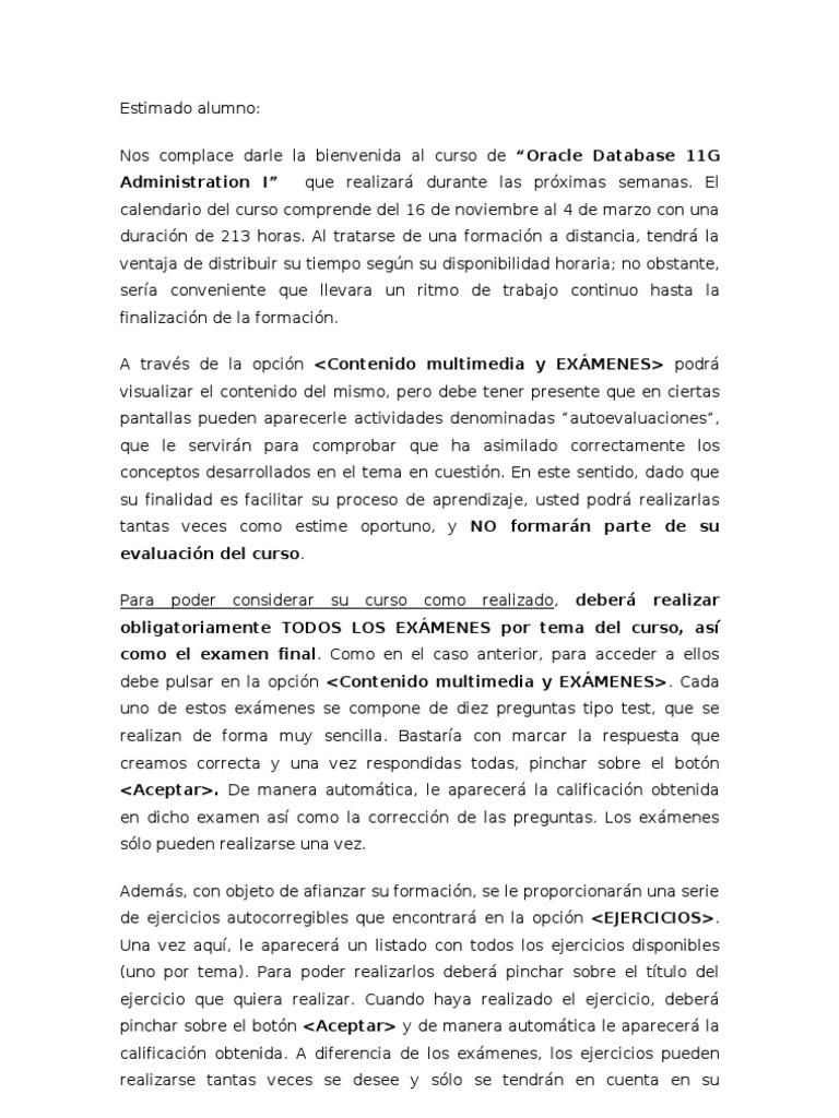 carta de bienvenida de trabajo carta de bienvenida para