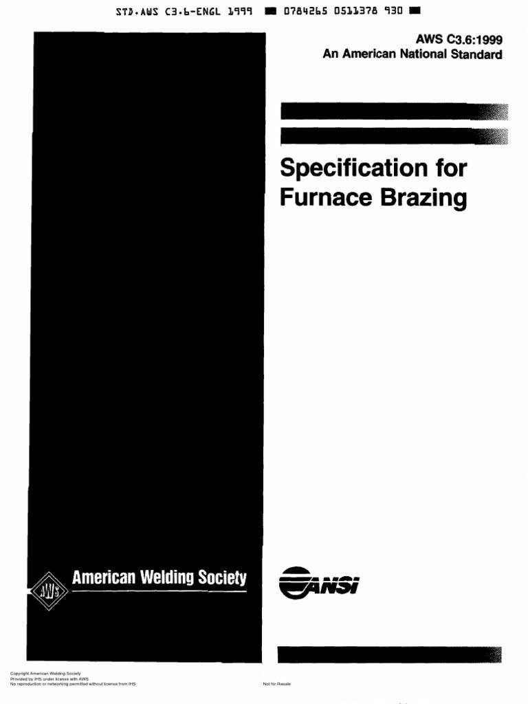 41527745 aws aws c3 6 furnace brazing docshare biocorpaavc Images