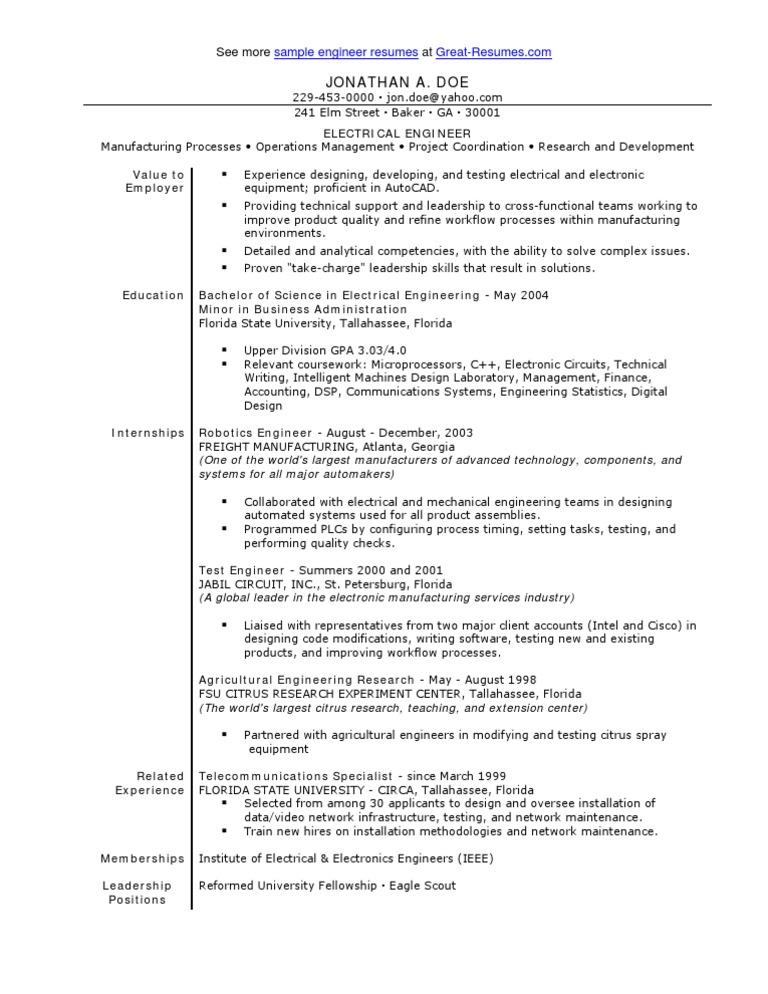 resume sales manager resume templates german cv special
