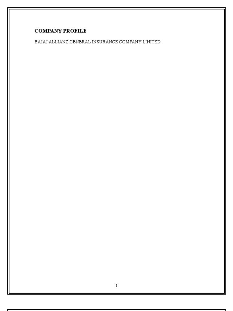Download certificate of liability insurance 72214 nj ri nc insurance nj 1betcityfo Gallery