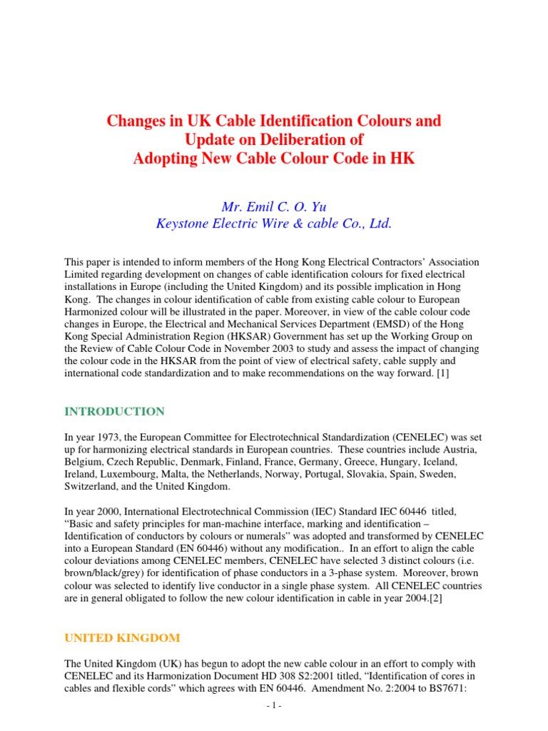 Download Rj45 Plug Ethernet Computer Network Color Code New Wiring Colour Codes Uk