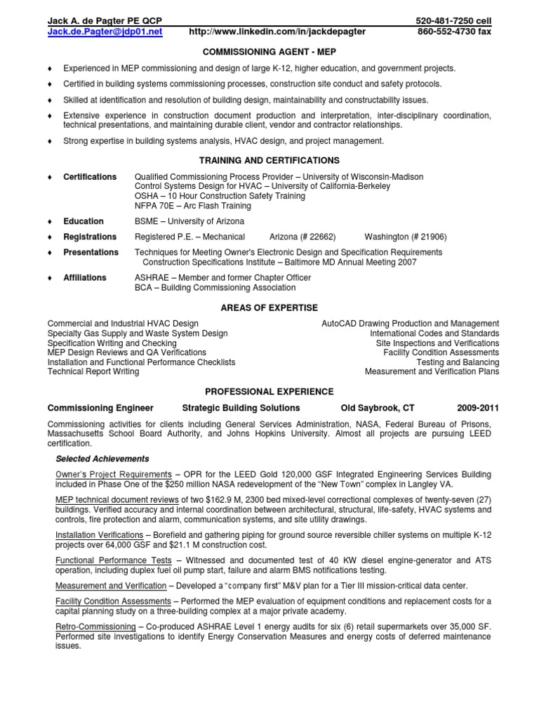 online technical writing report design purdue owl cover letter workshop cover letter example apa this cover