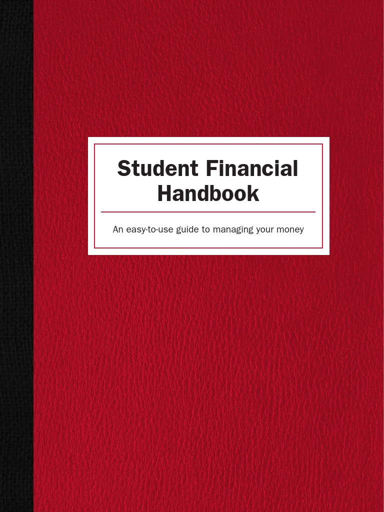 student handbook The code of student conduct is the district's policy that creates a safe learning environment to ensure academic success to assist students, parents, guardians, administrators, and school personnel in maintaining a safe and supportive environment, the code of student conduct will.