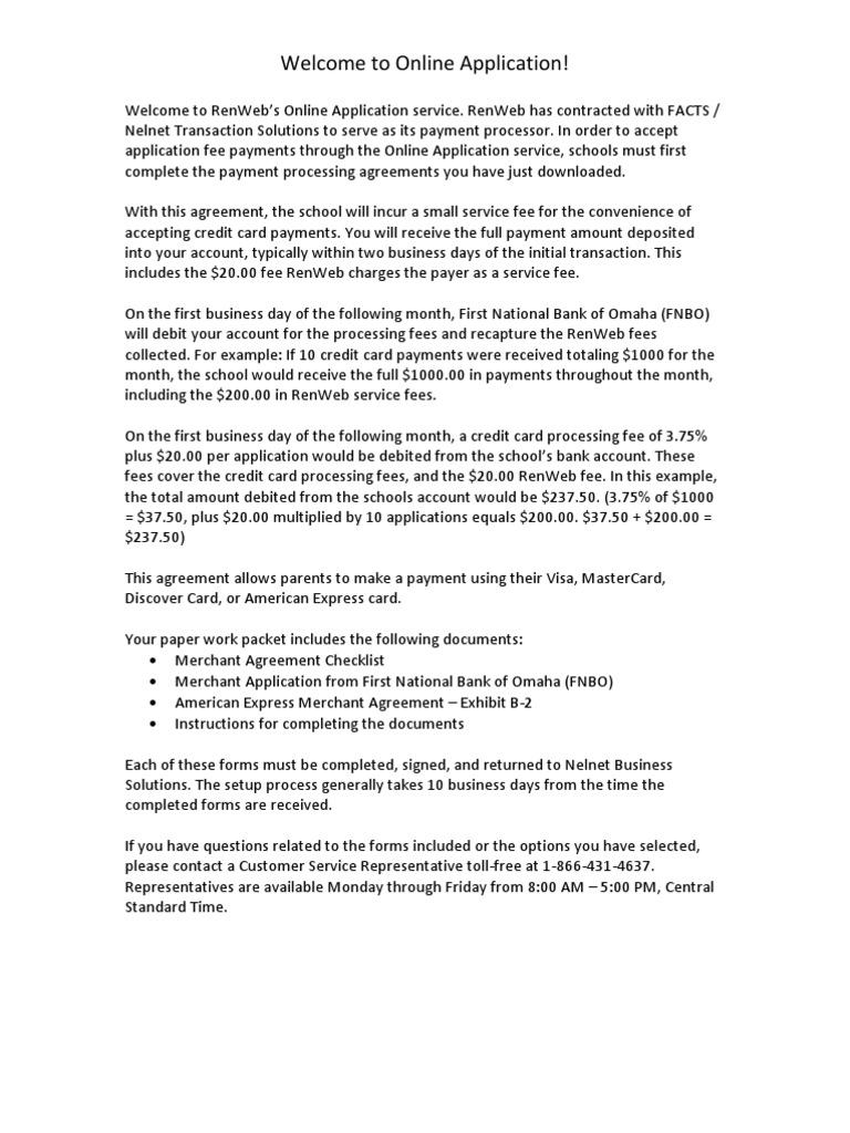 Download 0 11a merchant agreement oa docshare platinumwayz