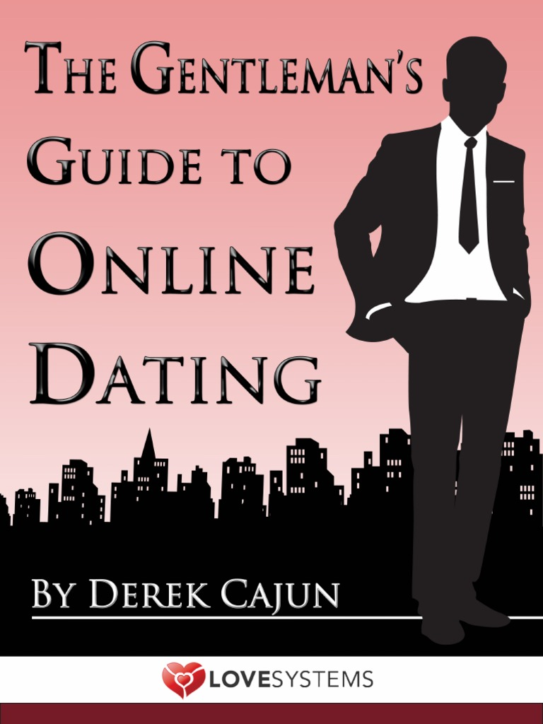 cajun online dating Online dating industry, with some occurring more often on sugar dating sites  who came up with the idea of sugar dating on blockchain derek cajun, of lovesystemscom, is one of the world's most renowned dating coaches for the past 12 years he has helped men all over the world, from.