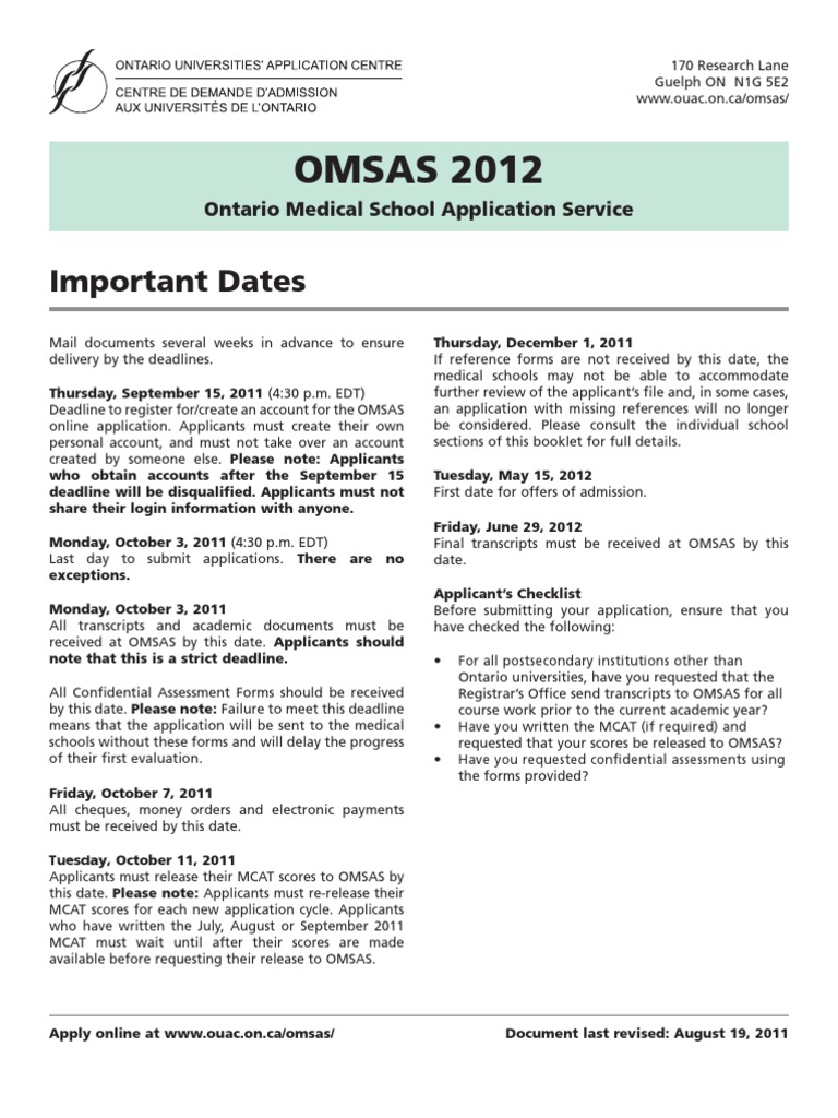 Omsas scale 7