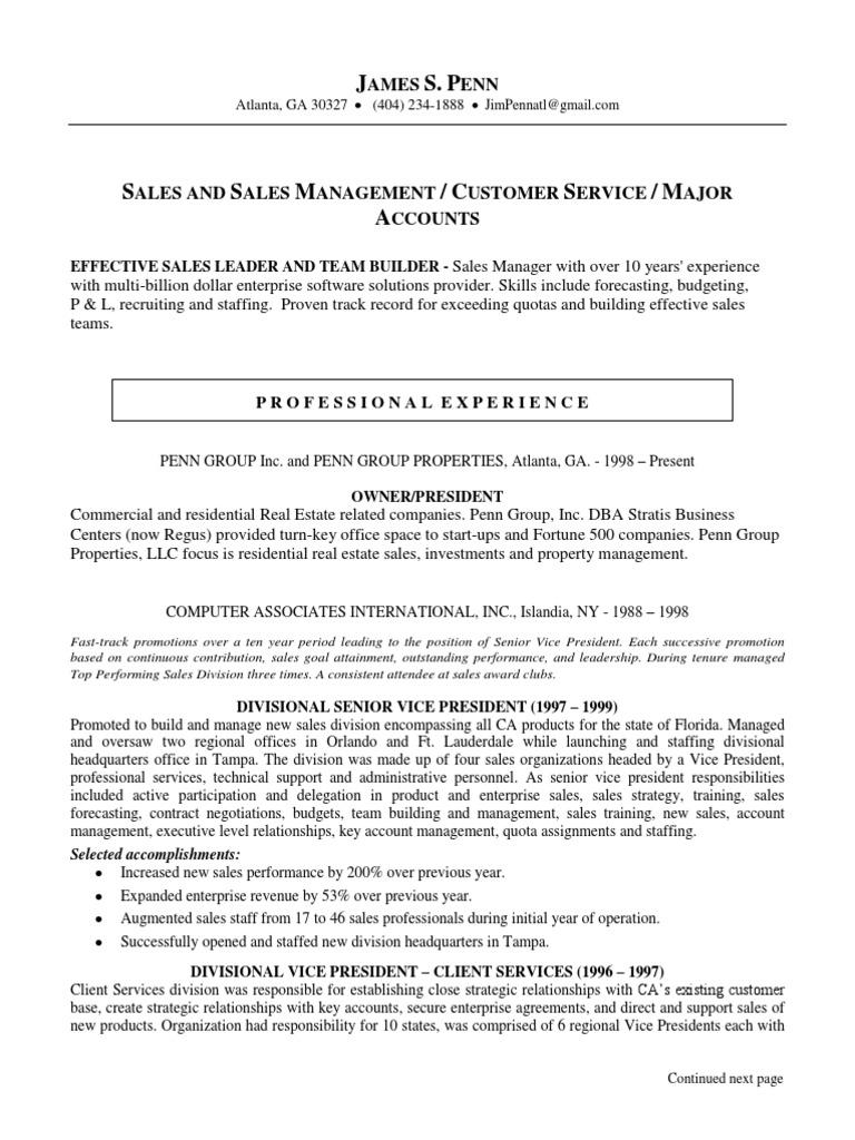 Atlanta Resume Services. atlanta resume service editorial services ...