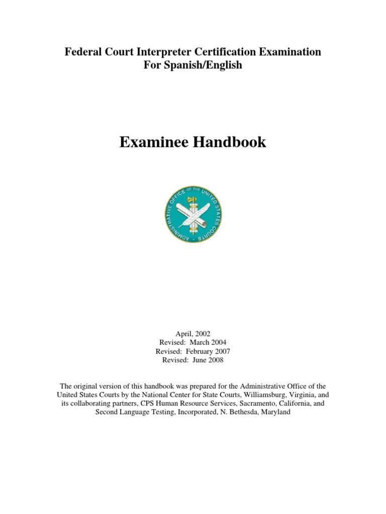 Download Federal Skilled Worker Program Cap2013 Docshare