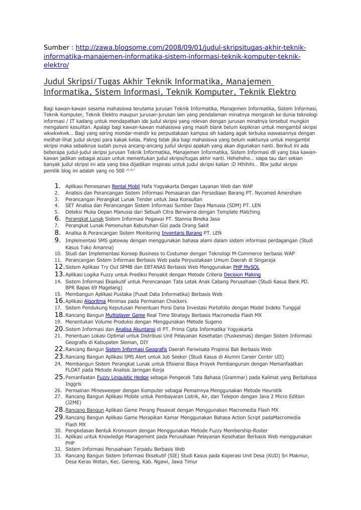 Koleksi assignment oum: Homework help literature