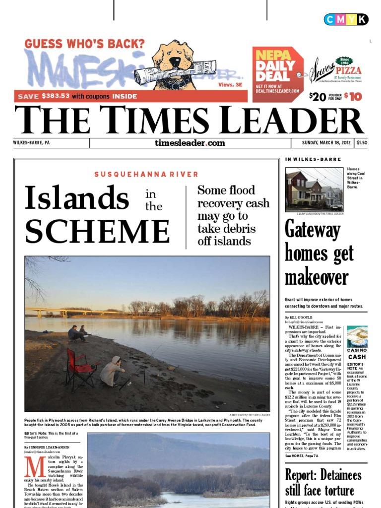 69bdc2e9e Times Leader 03-18-2012 - DocShare.tips
