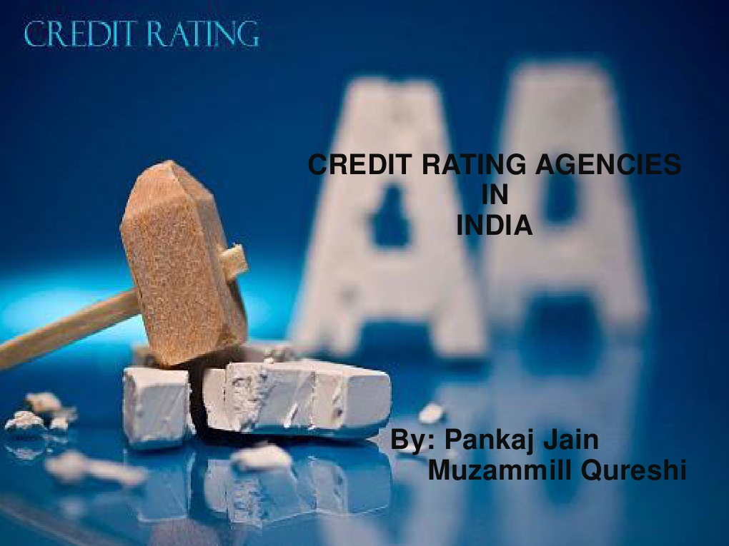 indian credit ratings This is a list of countries by credit rating, showing long-term foreign currency credit ratings for sovereign bonds as reported by the three major credit rating.