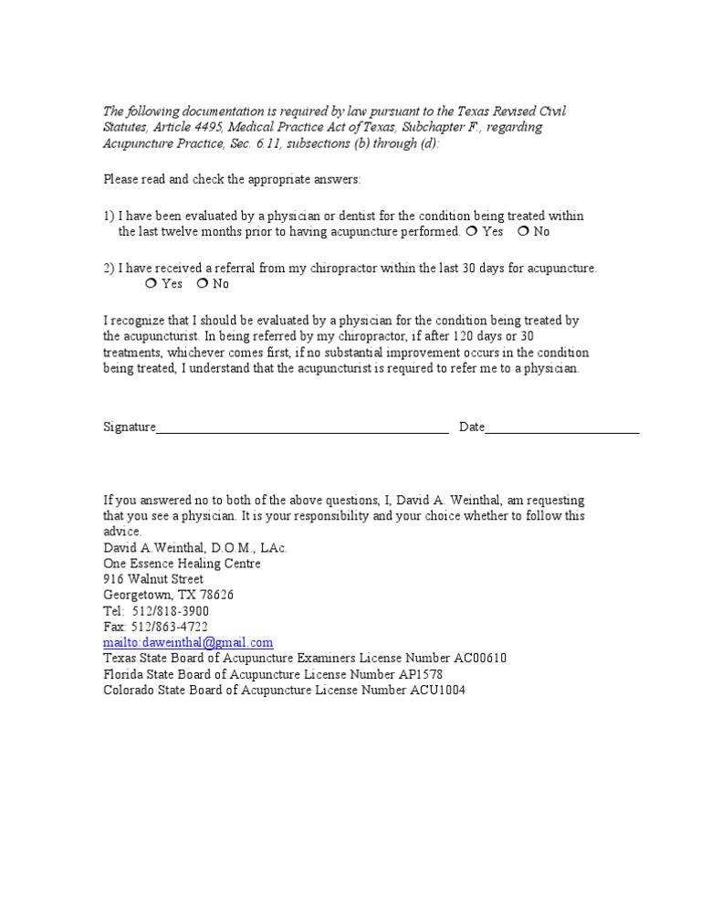 Download Broadcasting Seminar Evaluation Form  DocshareTips