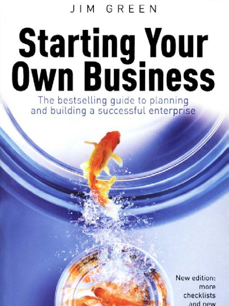 starting your own business Starting a food business starting a food business back starting a food business registering and managing a food business  keeping pests out of your business,.