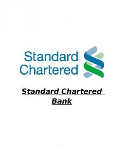 dividend policy of standard chartered Banking giant standard chartered on tuesday announced a return of dividends for shareholders after a two-year hiatus as it reported a surge in annual profits following restructuring and cutbacks.