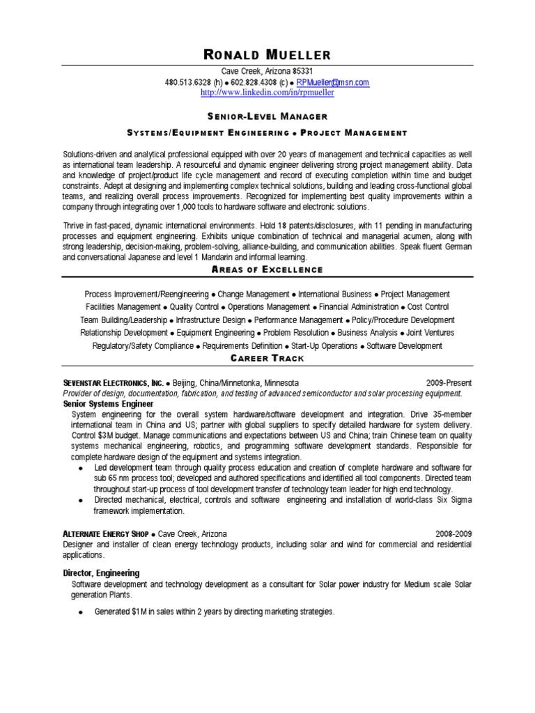 Download Director HRIS Information Technology in Phoenix AZ Resume ...
