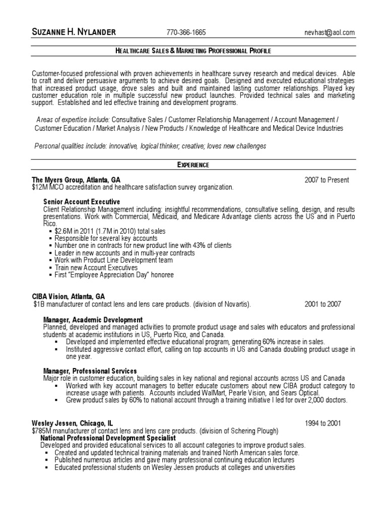 others inspiredshares best resume writing services in