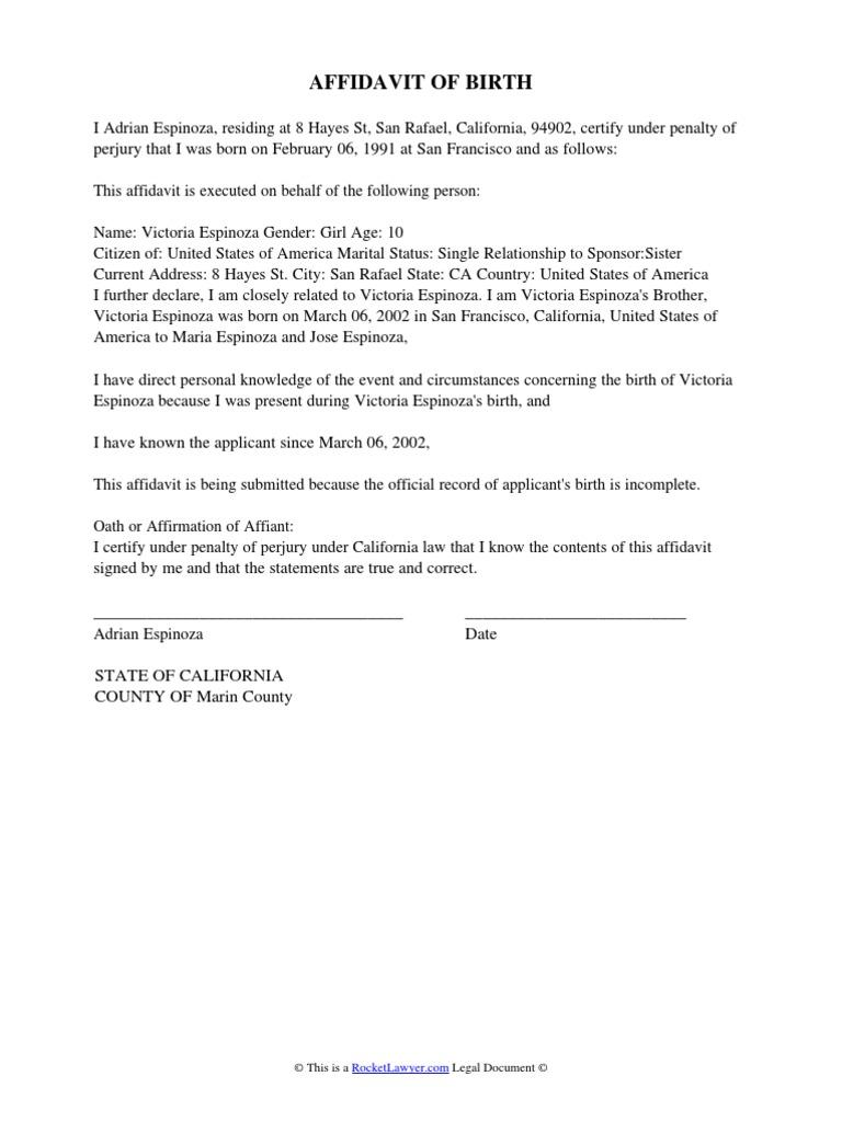 Download Request Form Birth Certificate Durham Docshare