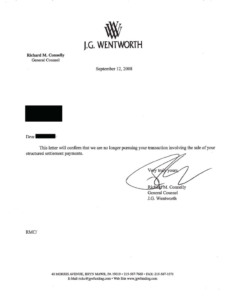 Download 1733 insurance sample cancellation letter template jg wentworth cancellation letter 2 thecheapjerseys Gallery