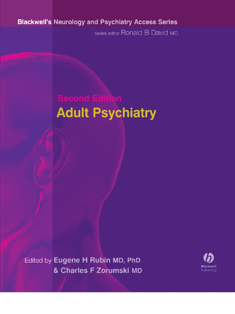 adult psychopathology Students who successfully complete this unit will be able to: 1 examine theoretical and phenomenological models of psychopathology in adults 2.