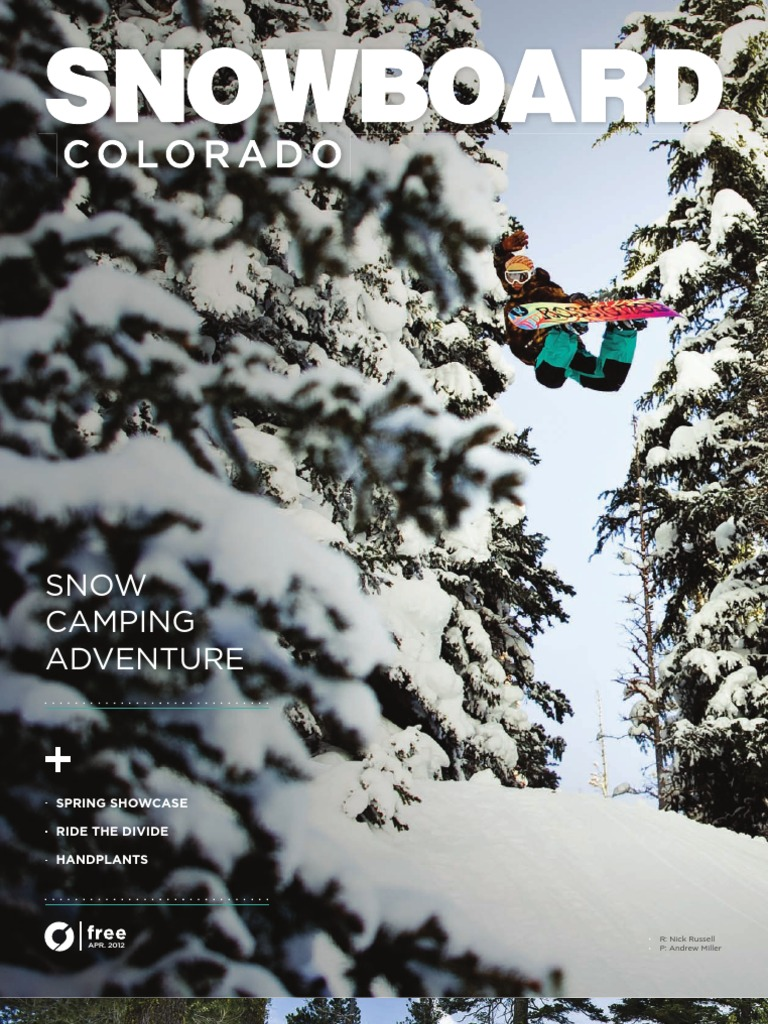 narrative essay about snowboarding