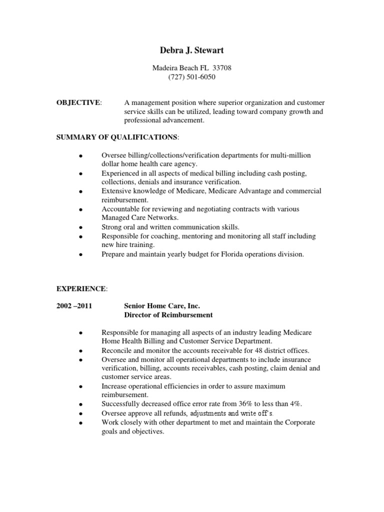 customer service thesis statement The thesis statement is the most important part of your paper it states the purpose and main idea of your essay to your audience your thesis statement conveys your position on a topic and provides focus for your essay.