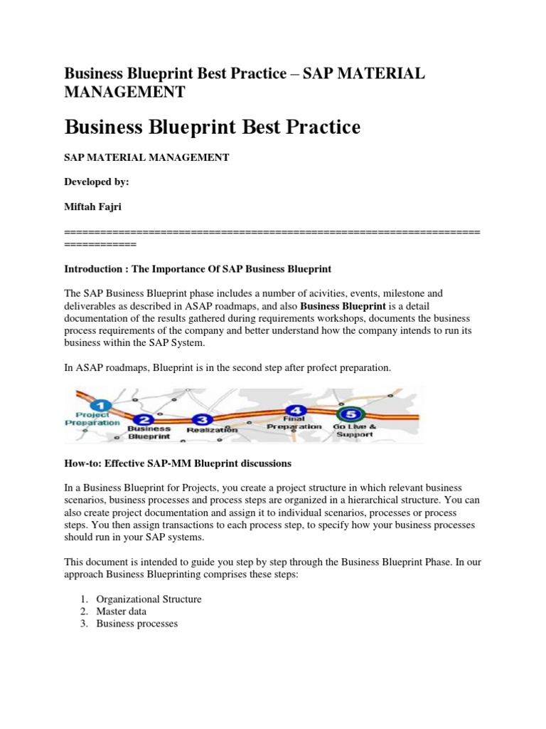Download the billionaires business blueprint docshare malvernweather Image collections