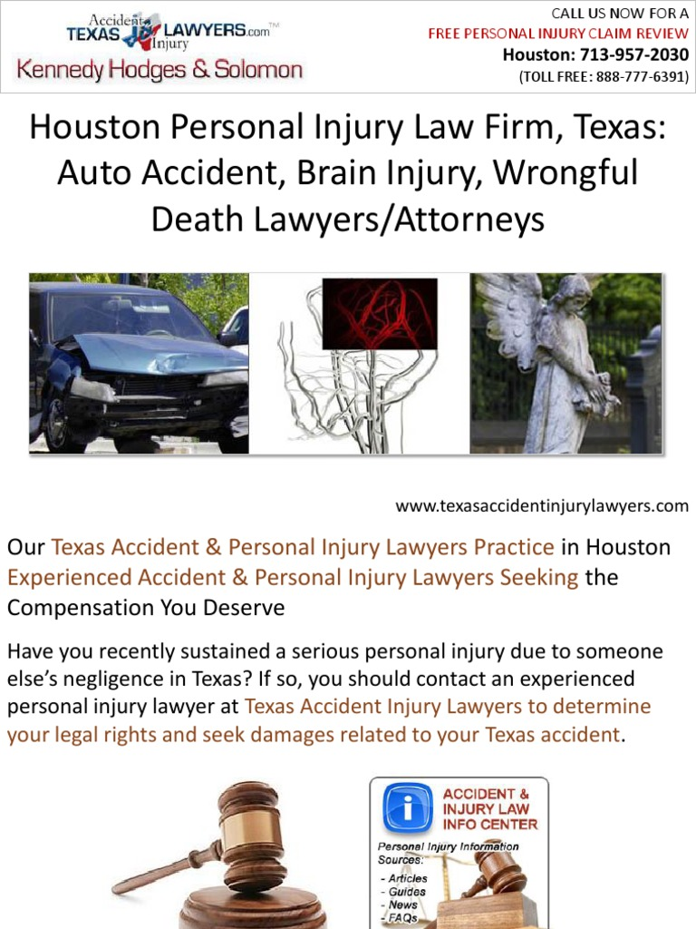 Image Result For Accident Injury Law Firms