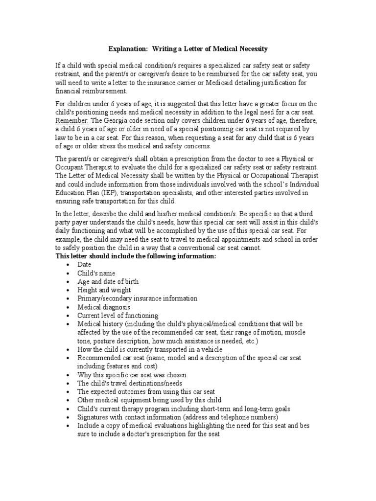 sample insurance reimbursement letter  Download Sample Insurance Reimbursement Letter - DocShare.tips