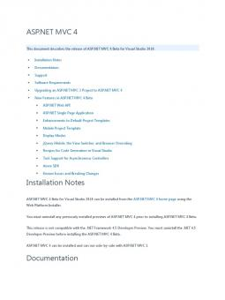 resume of yaseer asp net mvc c 7yr search results docshare tips
