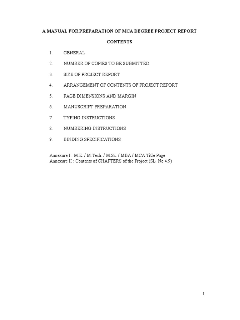 Download design and fabrication project report format docshare format for project report 2012 yelopaper Images