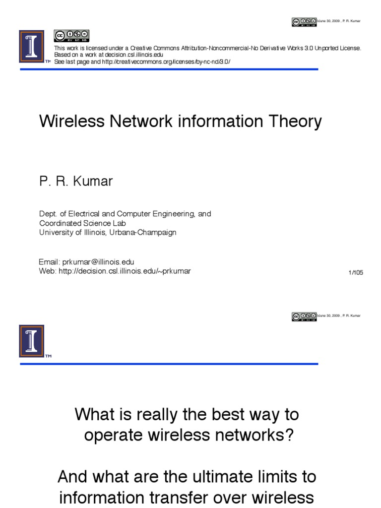 Wireless Network Theory Wire Center Mes Art Tech Kids Learn Circuitry From Blobz And Basic Programming Download New Docshare Tips Rh Social