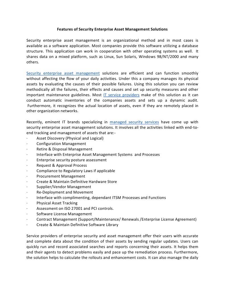Download Tcs Enterprise Performance Management Solutions 0414 2