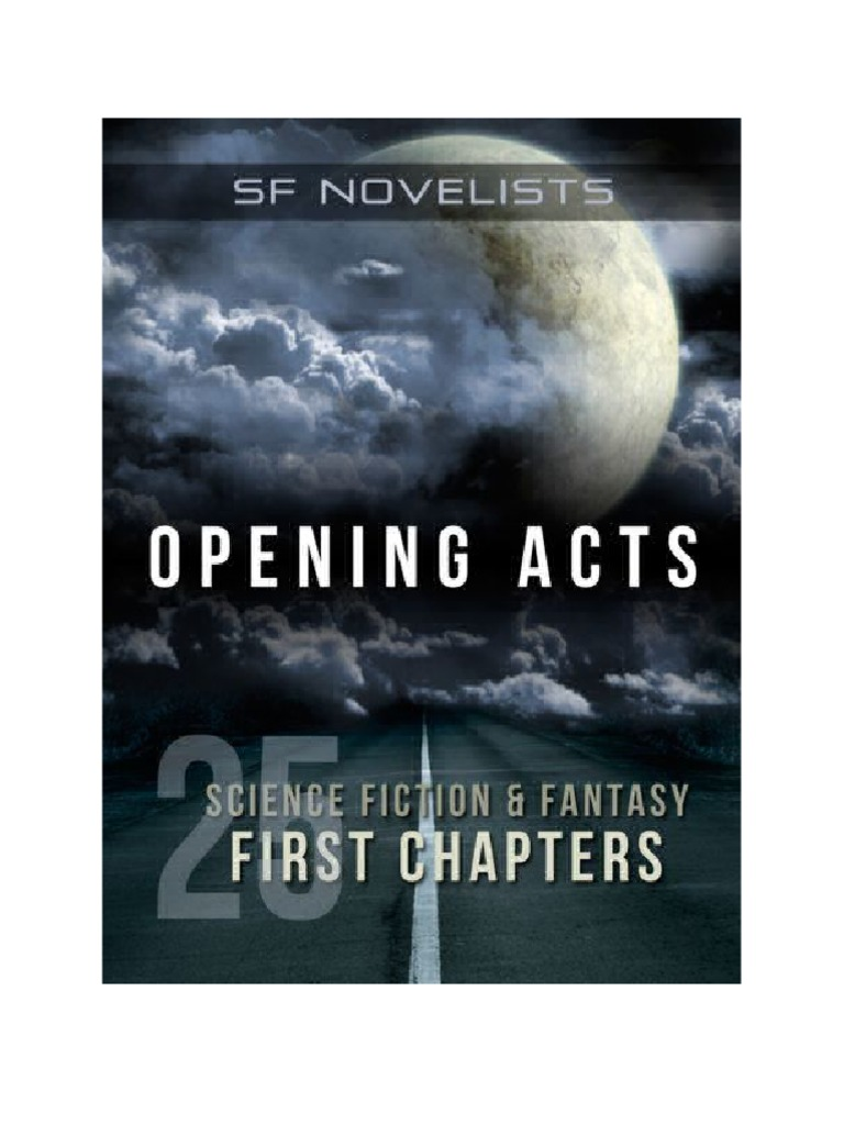 618fa300d3f Opening Acts - DocShare.tips