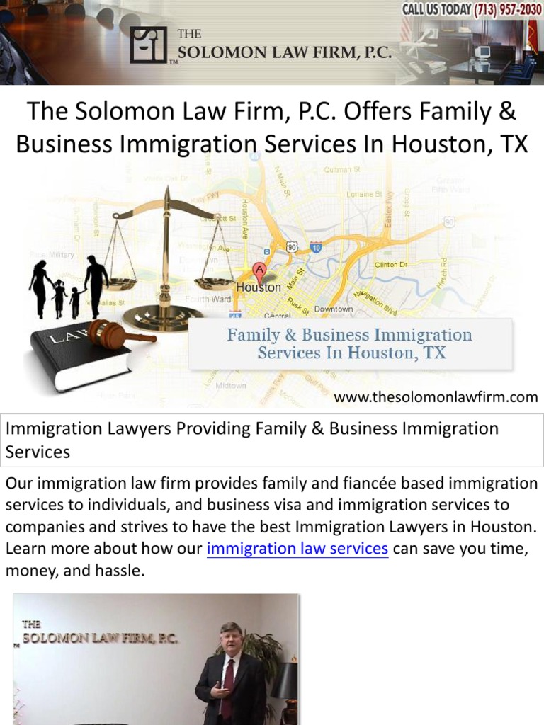 Download Immigration Law Firm & U.S. Immigrant Visa Attorneys in ...
