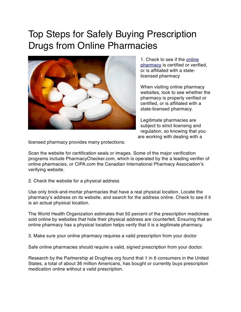 Levitra Prescription Online
