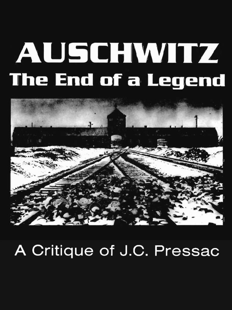 visual auschwitz analysis Analysis using animals to portray relationships spiegelman's focus on relationships and how people interact is perhaps the main focus of the story, beyond that of his parent's experiences in the concentration camps.