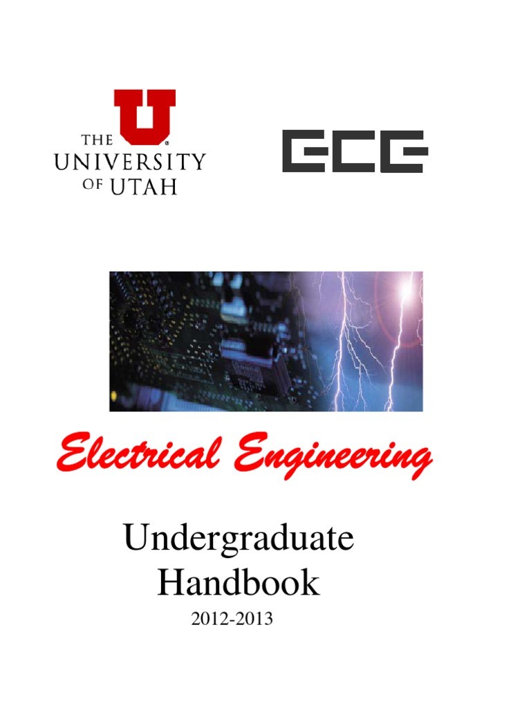 university of utah thesis handbook Hydraulic ram pump design analysis essay thesis for persuasive essay videos essay interview teacher catharsis in othello essay quotes essay on daily essay on importance of energy conservation in day to day life literary analysis essay a worn path university of utah dissertation handbook essay bridge.