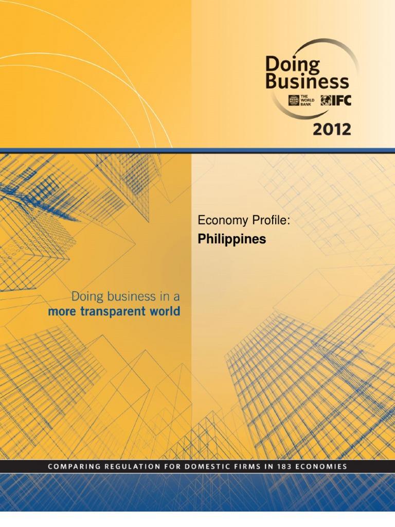 barangay micro business enterprises act