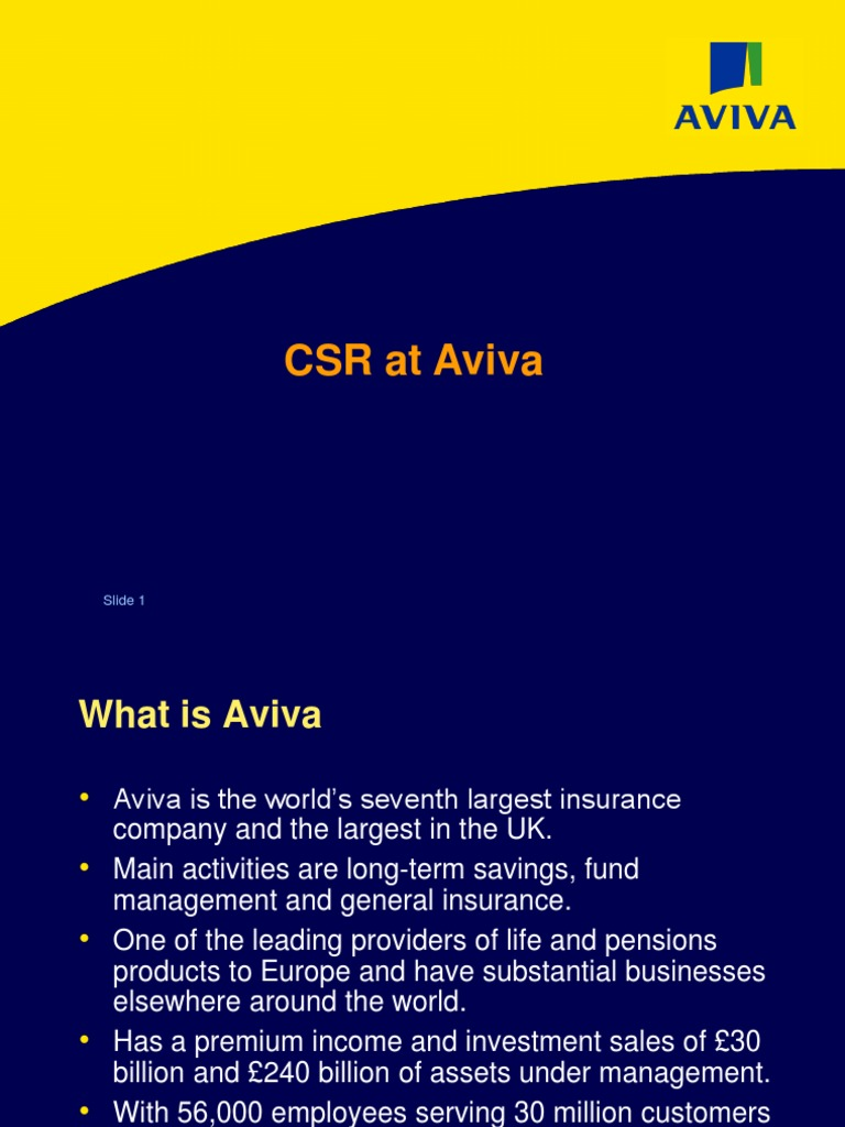 summer training project report of aviva life insurance Content on this blog is only for mba student student to get assistance in making their summer training report or dissertation.