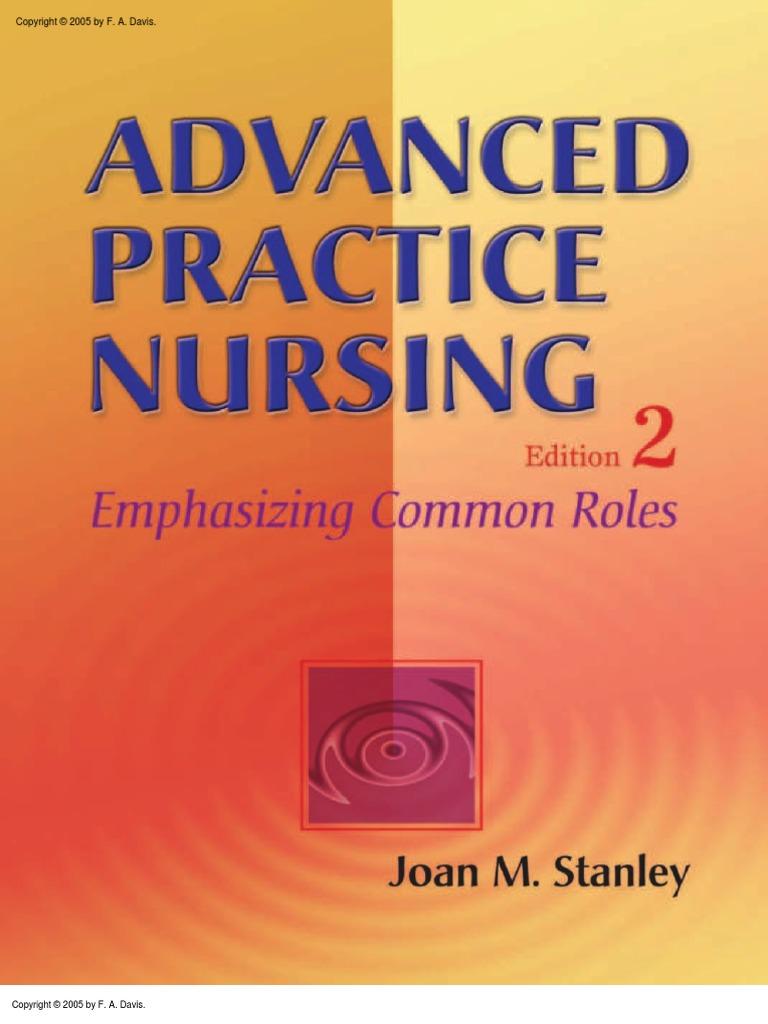 Скачать nursing 2