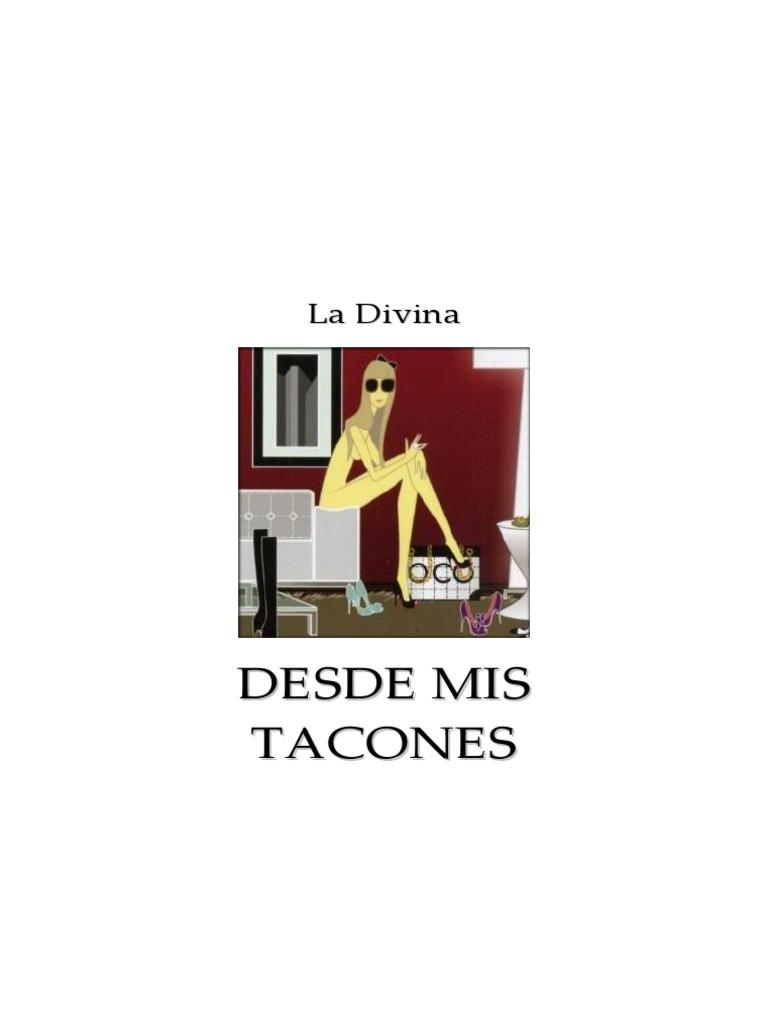 51 Peliculas Porno Hay Un Pinguino En El Ascensor la divina - desde mis tacones word - docshare.tips