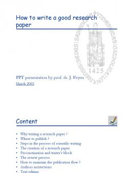 where to buy college paper American Standard