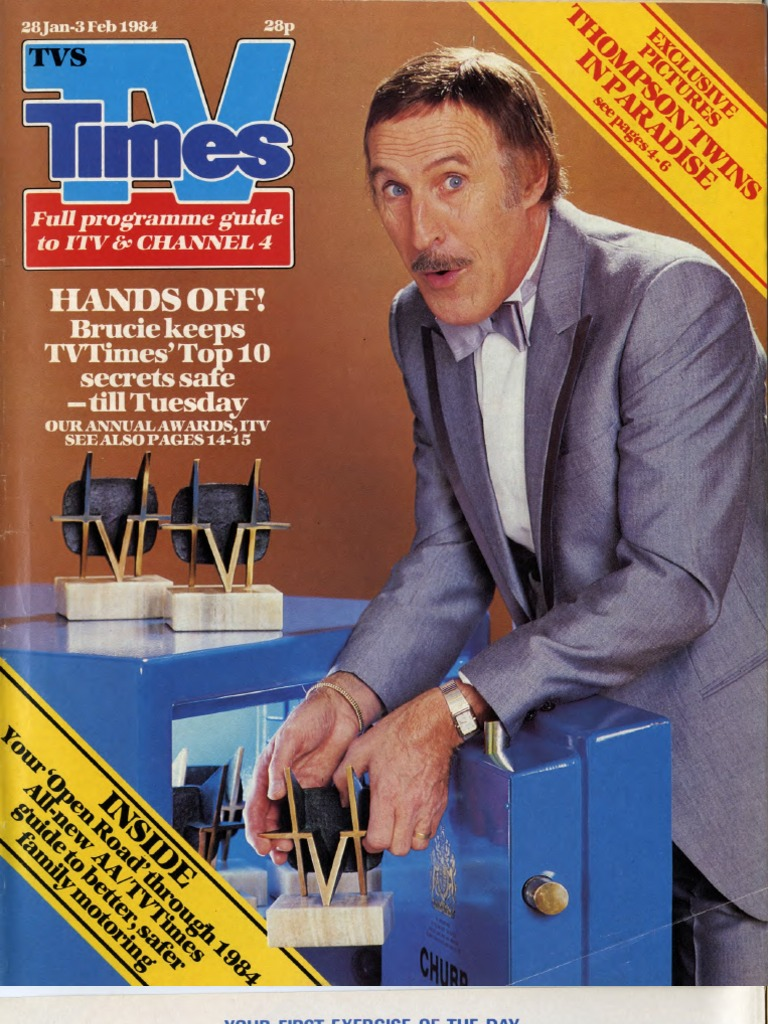 TV Times 1984-02-03 (TVS) - DocShare.tips