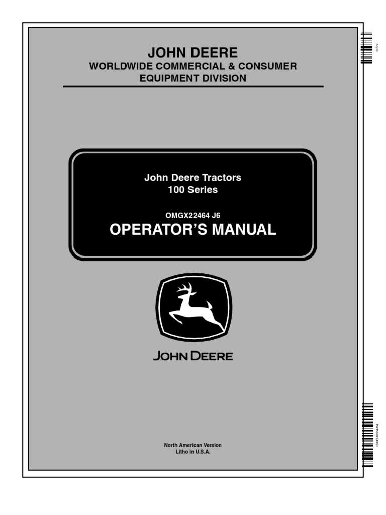 John Deere La110 Repair Manual G110 Wiring Diagram Owners Best Deer Photos Water Alliance Org Rh Service