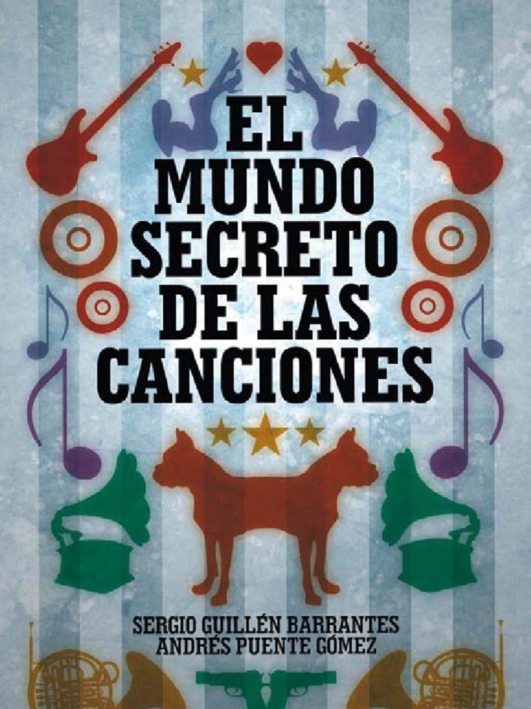 51 Peliculas Porno Hay Un Pinguino En El Ascensor el mundo secreto de las canciones the secret world of songs